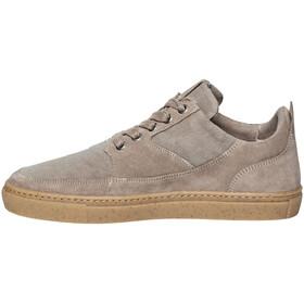 VAUDE UBN Redmont 2.0 PS Shoes Women, boulder